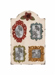 Karkop Wall Picture Frame