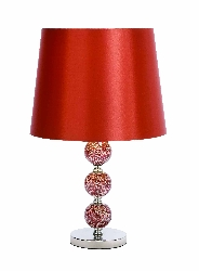 "Martina Base 21"" Lamp"