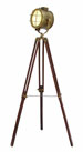 "Kendall 70"" Spot Light Floor Lamp"