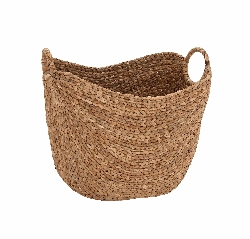 Khdrants Sea Grass Basket