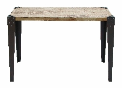 Emory & Wood Console Table