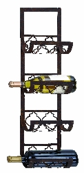 Kailynn Wine Racks