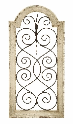 Kiaan Architectural Simple Wall Panel 10x20