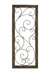 Kalani Architectural Wall Panel 18x45