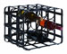 Brenton Wine Rack