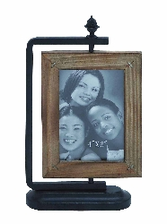 Denise 4x6 Picture Frame