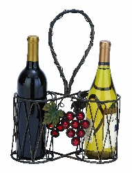 Arsh Wine Holder