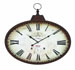 Avyan 1921 Wall Clock