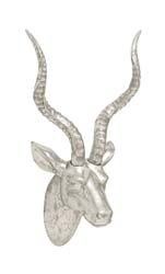Canup Gazzel Wall Trophy Head