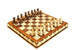 Leora Chess Set Entertaining Decor
