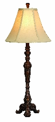 Layla Buffet Lamp
