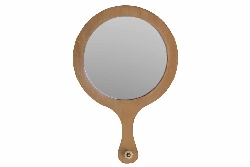 Louis Mirror with Hook