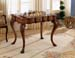 Butler Specialty 0464070 Game Table