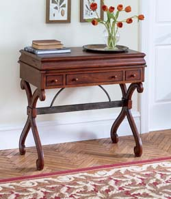 Butler Specialty 0615024 Desk