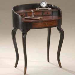 Butler Specialty 1335104 Ladies Writing Desk