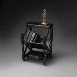 Butler Specialty 1566136 Book Table