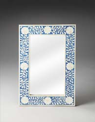 Butler Specialty 1855070 Wall Mirror