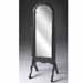 Butler Specialty 1911005 Cheval Mirror