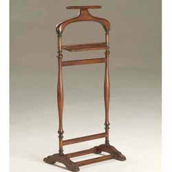 Butler Specialty 1926024 Valet Stand