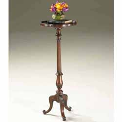 Butler Specialty 1931024 Pedestal Plant Stand