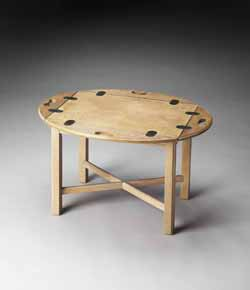 Butler Specialty 2427247 Butler Table
