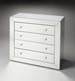 Butler Specialty 3199146 Drawer Chest