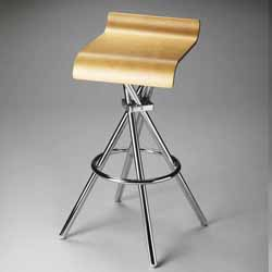 Butler Specialty 3239140 Bar Stool