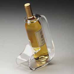 Butler Specialty 3266016 Wine Bottle Stand