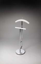 Butler Specialty 3292288 Valet Stand