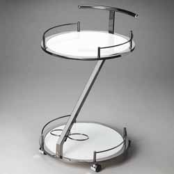 Butler Specialty 3295140 Serving Cart