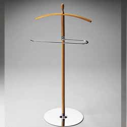 Butler Specialty 3392140 Valet Stand