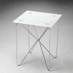 Butler Specialty 3395140 Bunching Table