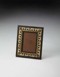 Butler Specialty 3478016 4 X 6 Picture Frame