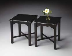Butler Specialty 4118111 Bunching Table