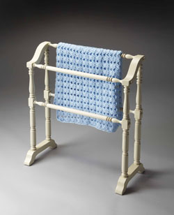 Butler Specialty 5020222 Blanket Rack