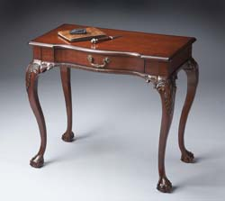Butler Specialty 6042024 Writing Desk