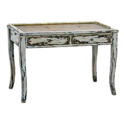 Uttermost 25598 Honovi Distressed Writing Desk