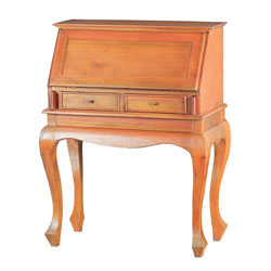 Dursley Writing Desk