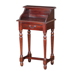 Bishop Writing Desk