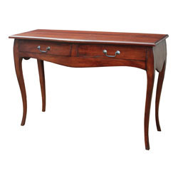 Groveland Writing Desk