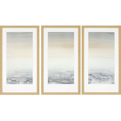 Sable Island Pk/3 Wall Art