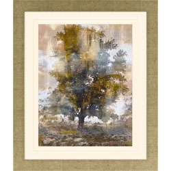 Tree Dreamscape I Wall Art