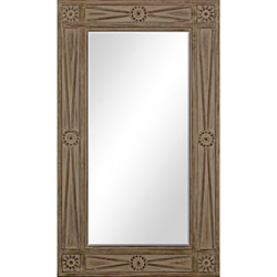 Willis Mirror