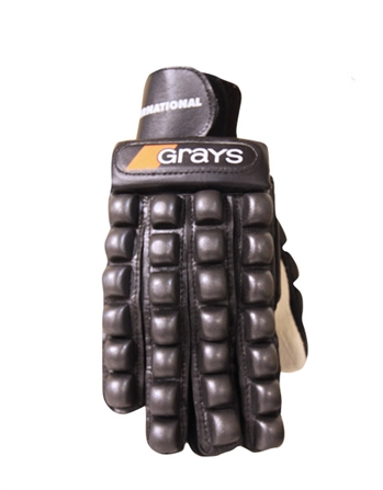 Grays International Glove- Right Hand Version