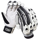 Gunn and Moore 606 Batting Gloves
