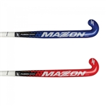 Mazon Fusion 3000 Field Hockey Stick