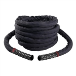 Premium Covered Training Rope - 1.5 in. x 40 ft.