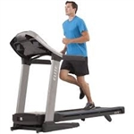 Elite T9 Horizon Treadmill