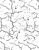 Cracked Mud Background 1122-04