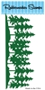 5164D Pine Tree Forest
